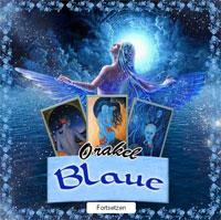 Das blaue Orakel Online